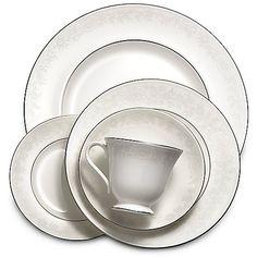Wedgwood® St. Moritz Dinnerware