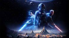 EA annonce sa présence à la gamescom 2017 - A l'occasion de la gamescom 2017, les joueurs pourront retrouver la présentation EA en direct. Du 22 au 26 août, près de 400 stations de jeu seront disponibles sur le stand gamescom EA.