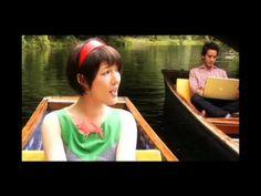 ▶ Sputniko! - Google Song スプツニ子!「グーグルのうた」 - YouTube
