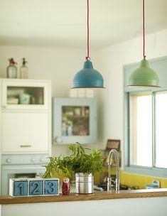 נועה פז, ג, מטבח (12) (צילום: אלכסנדרה קולס ברף)