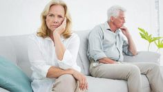 10 Shocking Reasons Why Divorce Is SO Common These Days | ZestNow