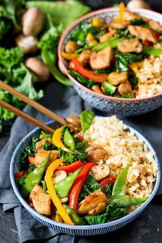 cauliflower rice stir fry recipe-#cauliflower #rice #stir #fry #recipe Please Click Link To Find More Reference,,, ENJOY!!