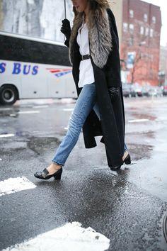 10+ Best Gucci Marmont shoes ideas