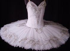 WHITE BALLET TUTUS BY MONICA NEWELL www.costumecreations.co.uk  - LONDON , PARIS,  NEW YORK.