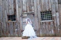 Gorgeous bride at McMichael Art Museum Take My Breath, Walking Down The Aisle, Rustic Barn, Beautiful Family, Art Museum, Toronto, Boston, Brides, Couples