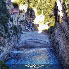 Dal vivo su Banjo: guarda foto tratto da Agerola, Italy.