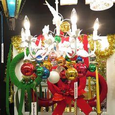 chandelier $100. lantern $40. velvet wreaths...plain $10 and decorated $20. mirror $50. Birthday Candles, Lanterns, Chandelier, Velvet, Wreaths, Mirror, Antiques, Antiquities, Candelabra