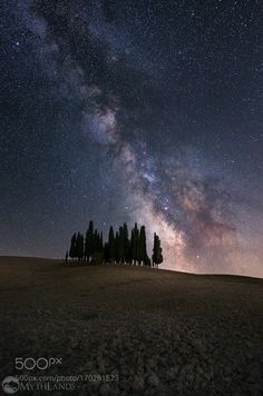 Respawn  First shot of the Milky Way in September was a long time I expected to…