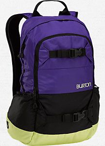 4d51337f15 Women s Day Hiker Pack  20L  - Burton