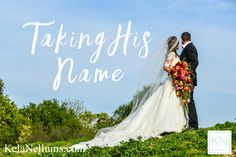 Scripture gives no qualifiers – due regard is warranted by the commitment we make in matrimony. A husband's role automatically merits respect from his wife. What Is Excellence, Marriage, Names, Wedding Dresses, Respect, Husband, Blog, Fashion, Valentines Day Weddings