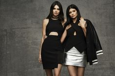 Kendall and Kylie explain what Christmas is really like with the Kardashian-Jenners
