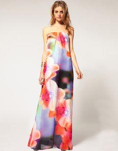 wonderful-maxi-petite-dress-for-spring-2017
