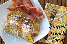 This would be a nice addition to our Christmas morning brunch Breakfast Items, Breakfast Dishes, Eat Breakfast, Breakfast Recipes, Dessert Recipes, Desserts, Peas And Carrots Recipe, My Favorite Food, Favorite Recipes