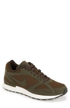 NIKE 'Air Pegasus New Racer' Sneaker (Men). #nike #shoes #