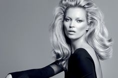 #Kerastase #Couture #Styling, #Spray, #KateMoss, #Hair, #Treatment, http://www.style-tips.com/news/archives/65741