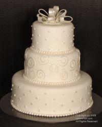 65 Meilleures Images Du Tableau Faux Gateau Fake Cake Birthday