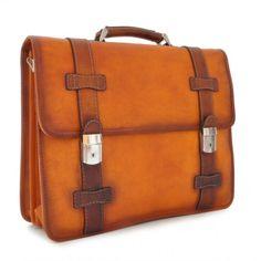 Кожаная сумка для ноутбука Pratesi Vallombrosa-500-2 699,00 €