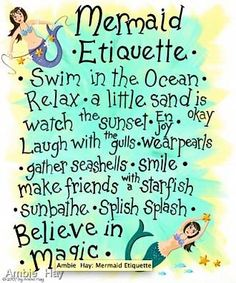 """""""Look for light Listen for inspiration on the wind Let water cleanse your soul Set yourself on a firm foundation Serve as the plants Do not offend your fellow creatures Live in harmony with all creations..."""" ~ Anasazi Foundation   ~ Artist: Selina Fenech ~ Feel free to share my Mermaid Musings page. Mermaid Musings https://www.facebook.com/MermaidMusings ☮¸¸.•**•.¸¸⎈ ~Namaste ૐ"""