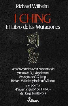 Libro de mutaciones