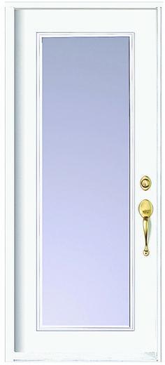 ... Steel Doors (Traditi ...  sc 1 st  Centennial Glass & Windows and Doors Ideas - Ottawa WIndows and Doors - Centennial Glass