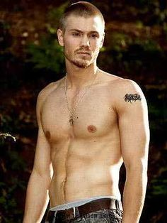 chad michael murray gallerychad michael murray gif, chad michael murray 2016, chad michael murray 2017, chad michael murray and hilary duff, chad michael murray son, chad michael murray height, chad michael murray vk, chad michael murray 2014, chad michael murray one tree hill, chad michael murray wiki, chad michael murray 2003, chad michael murray films, chad michael murray kinopoisk, chad michael murray tumblr gif, chad michael murray gallery, chad michael murray supernatural, chad michael murray kiss scenes, chad michael murray sarah roemer, chad michael murray 2005, chad michael murray kenzie dalton