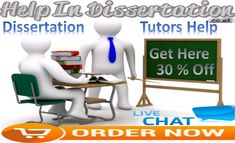 #Dissertation_tutors_help - #Help_in_Dissertation will ensure that the entire subject matter is reviewed correctly with #excellent_references and the statistics are also mentioned in the task so that it looks factual.  Visit Here https://dissertationwriterblog.wordpress.com/2018/01/30/dissertation-tutors-help-make-the-task-simpler/  Live Chat@ https://m.me/helpindissertation  For Android Application users https://play.google.com/store/apps/details?id=gkg.pro.hid.clients