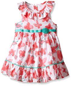 Nannette Little Girls' Toddler Clip Dot Dress with Ruffle... https://www.amazon.com/dp/B017Z6728O/ref=cm_sw_r_pi_dp_x_DnbZybVMGM3W7