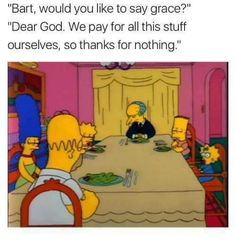 Funny Memes And Tweets For The Chronically Bored - Memebase - Funny Memes Agnostic Quotes, Atheist Jokes, Bored Funny, Stupid Funny, Hilarious, Funny Stuff, Random Stuff, Simpsons Funny Quotes, Funny Memes
