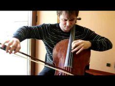 Madrid Es Tuyo te propone los Conciertos de Pascua 2014 de la Escuela Superior de Música Reina Sofía. Esta serie de conciertos docentes te darán la oportunidad de escuchar a los alumnos de cada instrumento.