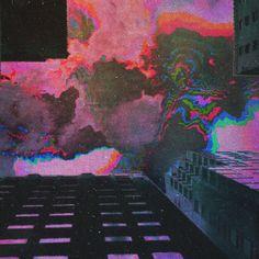 portals : glitch_art