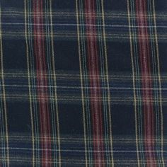 The premium Yarn Dyed Flannel Comforter Cover is made in Portugal. This All Cotton Plaid Duvet extends the life of your favorite comforter and won't fade. Plaid Comforter, Duvet Bedding Sets, Comforter Cover, Shirting Fabric, Tartan Fabric, Motif Tartan, Fabric Combinations, Online Craft Store, Joann Fabrics