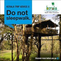 Kerala Trip Advice 8 Discover More:https://www.keralatourism.org/destination/places-of-interest