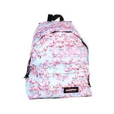 c84a7c5fa9 30 meilleures images du tableau Sac Eastpak fille | Backpacks ...