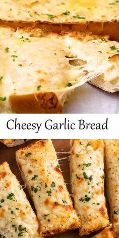 Pizza Recipes, Cooking Recipes, Healthy Recipes, Simple Food Recipes, Oven Cooking, Savoury Recipes, Food Recipes Snacks, Tasty Recipes For Dinner, Easy Yummy Recipes