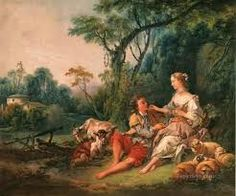Image result for british paintings 19th century india