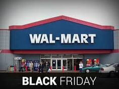 WIN A 1000$ IN WALMART BLACK FRIDAY PRIZES!!!