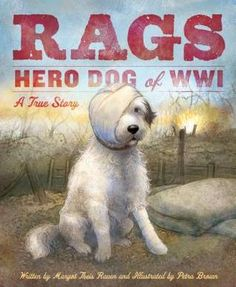 It's Monday! What are you reading? From Picture Books to YA - 12/22/14 — Kid Lit Frenzy