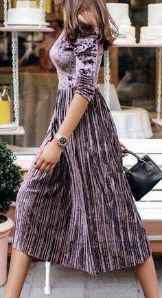 0618c012e606cb 1935 beste afbeeldingen van Fashion stuff   clothing that I love ...