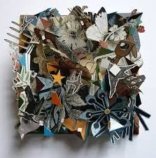 3d collage - Google Search