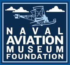 Website of the National Naval Aviation Museum aboard NAS Pensacola, Florida…