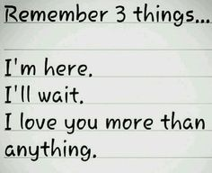 Looking for a fun and meaningful way to express your love for him? Send one of these awesome cute love quotes to brighten his day and tell . quotes for him husband marriage Enchanting Love Quotes for Him That Make Him Feel Special Love Quotes For Him Boyfriend, Love Quotes For Him Funny, Crazy Love Quotes, Simple Love Quotes, Love Quotes For Him Romantic, Soulmate Love Quotes, Deep Quotes About Love, Love Yourself Quotes, You Are My Everything Quotes