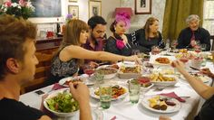 ΤΟ ΣΟΙ ΣΟΥ - ΦΩΤΟΓΡΑΦΙΕΣ - Σ2 | Επεισόδιο 1 | AlphaTV Table Settings, Celebrities, Vases, Celebs, Place Settings, Celebrity, Tablescapes, Famous People