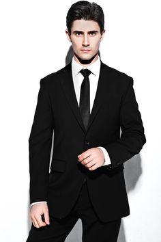 Sean T. - Hampton Models