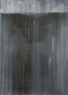 Koen Lybaert; Oil, 2013, Painting abstract N° 528