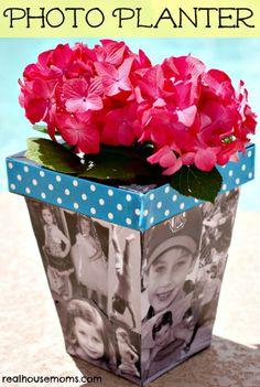 Christmas Gift for Grandmother?