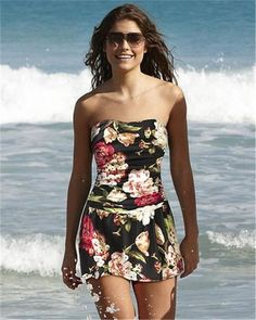 Summer dress 2018 pinterest bathing