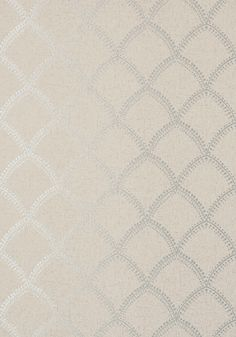 BURMESE, Metallic on Taupe, AT7909, Collection Watermark from Anna French
