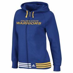 df0f4a15dbd8 Golden State Warriors Official Online Store