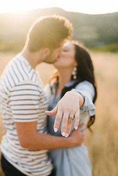 Nice 131 Pre Wedding Photoshoot Ideas You Should Try https://weddmagz.com/131-pre-wedding-photoshoot-ideas-you-should-try/