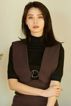 Asian Celebrities, Beautiful Celebrities, Beautiful Actresses, Celebs, Kpop Girl Groups, Korean Girl Groups, Kpop Girls, Nara, Venus Images